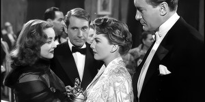 all about eve scene