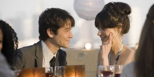 500 days of summer con ella