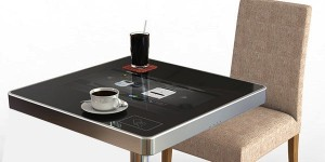 moneual-touch-table-PC2
