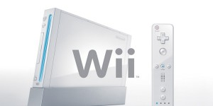 wii therapy terapia