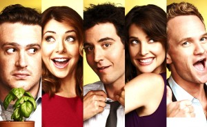 HIMYM-Cast-Wallpaper-how-i-met-your-mother-31610134-1600-1200